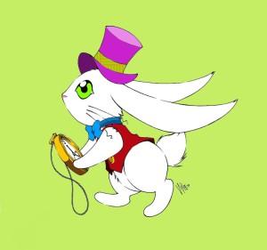 DaliaSaven's Profile Picture