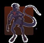 Monster Design Commission