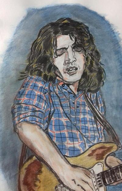 Dessins & peintures - Page 28 Rory_gallagher_by_banshaman_dc48xam-fullview.jpg?token=eyJ0eXAiOiJKV1QiLCJhbGciOiJIUzI1NiJ9.eyJzdWIiOiJ1cm46YXBwOjdlMGQxODg5ODIyNjQzNzNhNWYwZDQxNWVhMGQyNmUwIiwiaXNzIjoidXJuOmFwcDo3ZTBkMTg4OTgyMjY0MzczYTVmMGQ0MTVlYTBkMjZlMCIsIm9iaiI6W1t7ImhlaWdodCI6Ijw9NjI2IiwicGF0aCI6IlwvZlwvM2VmYTYwMzYtYTdiOS00OGJkLWI3M2YtNWM2MzgzYWVhOWNkXC9kYzQ4eGFtLTkzZGMyZDQyLTFhMTItNDU3Mi1hNDZlLWJmN2UzNWNhOGFmNi5qcGciLCJ3aWR0aCI6Ijw9NDAwIn1dXSwiYXVkIjpbInVybjpzZXJ2aWNlOmltYWdlLm9wZXJhdGlvbnMiXX0