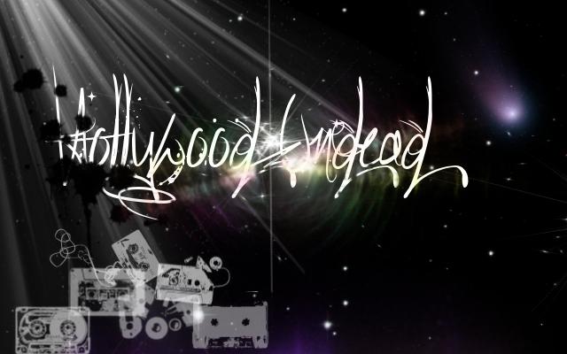 Hollywood Undead Wallpaper By XxShatteredMirror