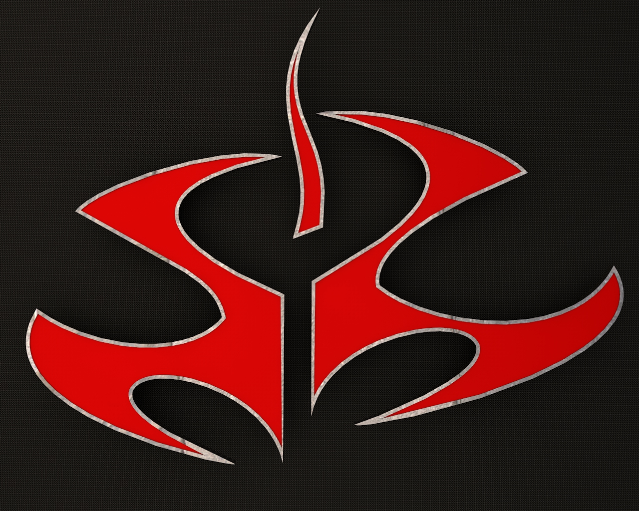 Hitman Absolution Logo Hitman Logo by gelo637...