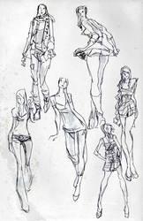 jtSketchbook_021
