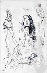 jtSketchbook_018