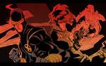 Cyclops and Company