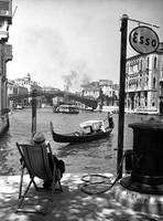 Venice 1 by donadoni