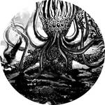 Wreck -Leviathan- 12inch record