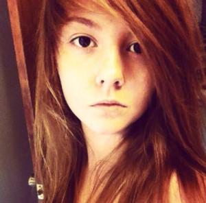 MunchkinRaichii's Profile Picture