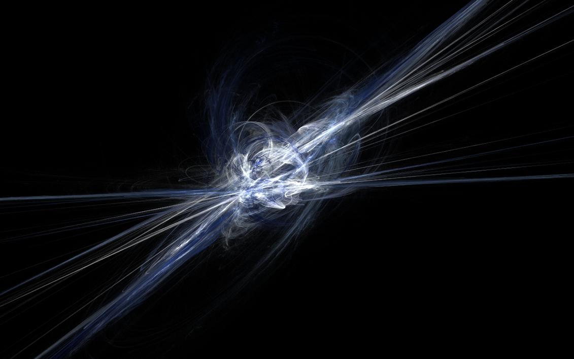 Light Burst - Black by bakadeshoo on deviantART