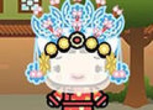 Vagabond-Ninja-Clan's Profile Picture
