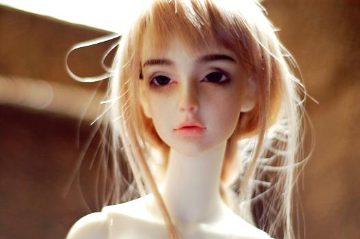 jangled nerves by Arckaya