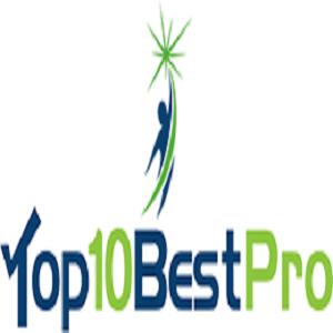 Top10BestPro's Profile Picture