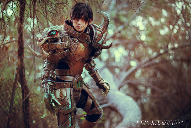 warcraft prideful warrior world of warcraft prideful warrior cosplay    World Of Warcraft Cosplay Warrior