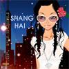 Big City Life: Shanghai by Seidentatze