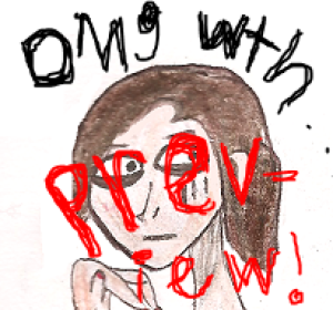 ShiroZengestuGF's Profile Picture