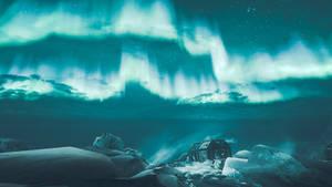 Forgotten Hope - Skyrim