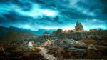 Whiterun II - Skyrim