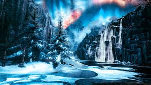 Forgotten Vale II - Skyrim