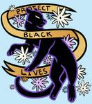 Protect Black Lives FUNDRAISER