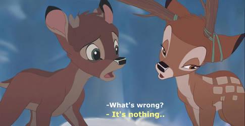 trans!bambi edit