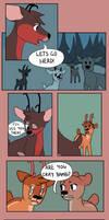 The Proposal [page 7] //trans!bambi//
