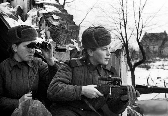 25  unique Israeli female soldiers ideas on Pinterest | Israeli ...