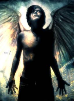 Angel VI