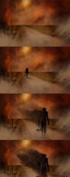 journey by AlexanderCasteels