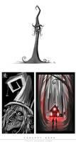 concept work by AlexanderCasteels
