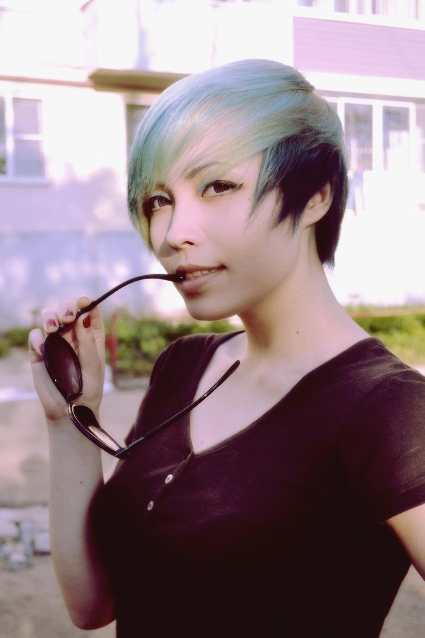 maya-misare's Profile Picture