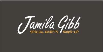 J Gibb's logo by scorpafied