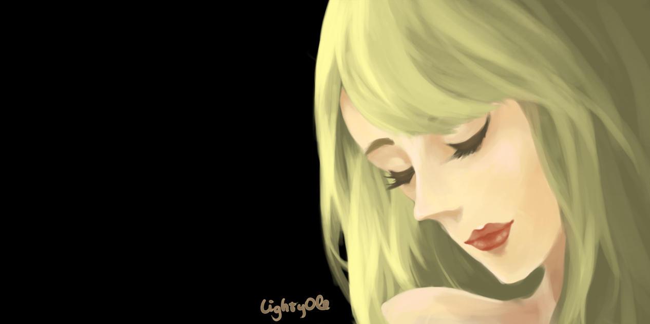W2 by LightyOle