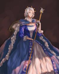 Deceit - Majesty