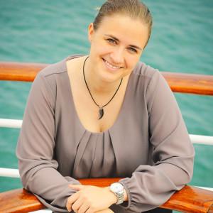 schnurpelchen18's Profile Picture
