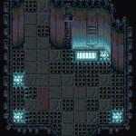 Sci-Fi RPG Tiles