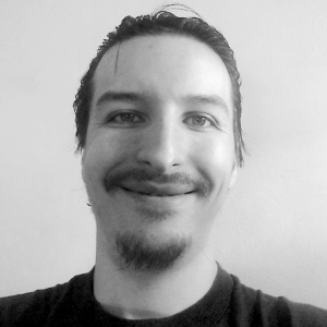 UberVestigium's Profile Picture
