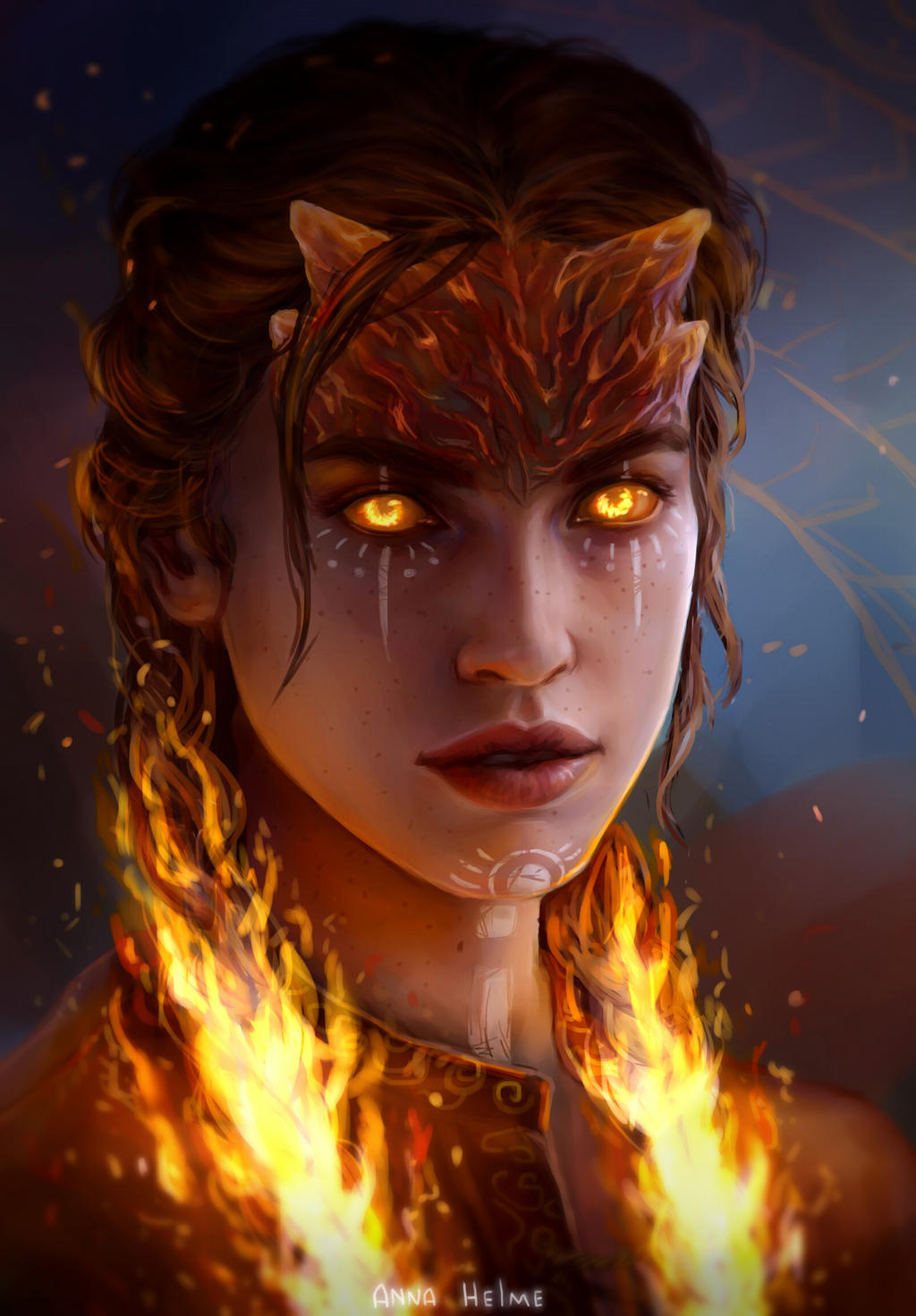 fire_godlike_by_annahelme-dba7in5.jpg