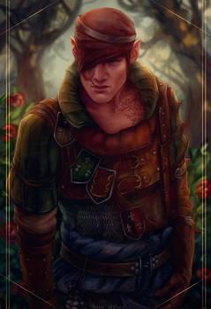 Iorveth