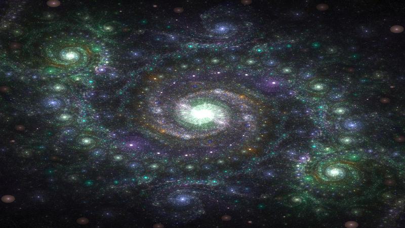 [Image: a_fractal_galaxy_by_mynameishalo.jpg]