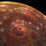Apo Voyager at Fractalus 4