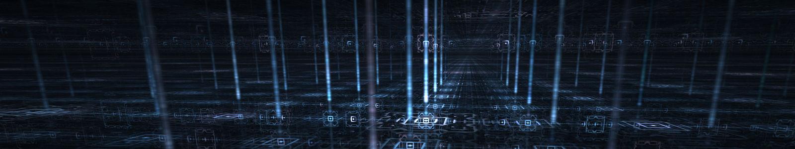 Datacore 5760x1080 Re-render