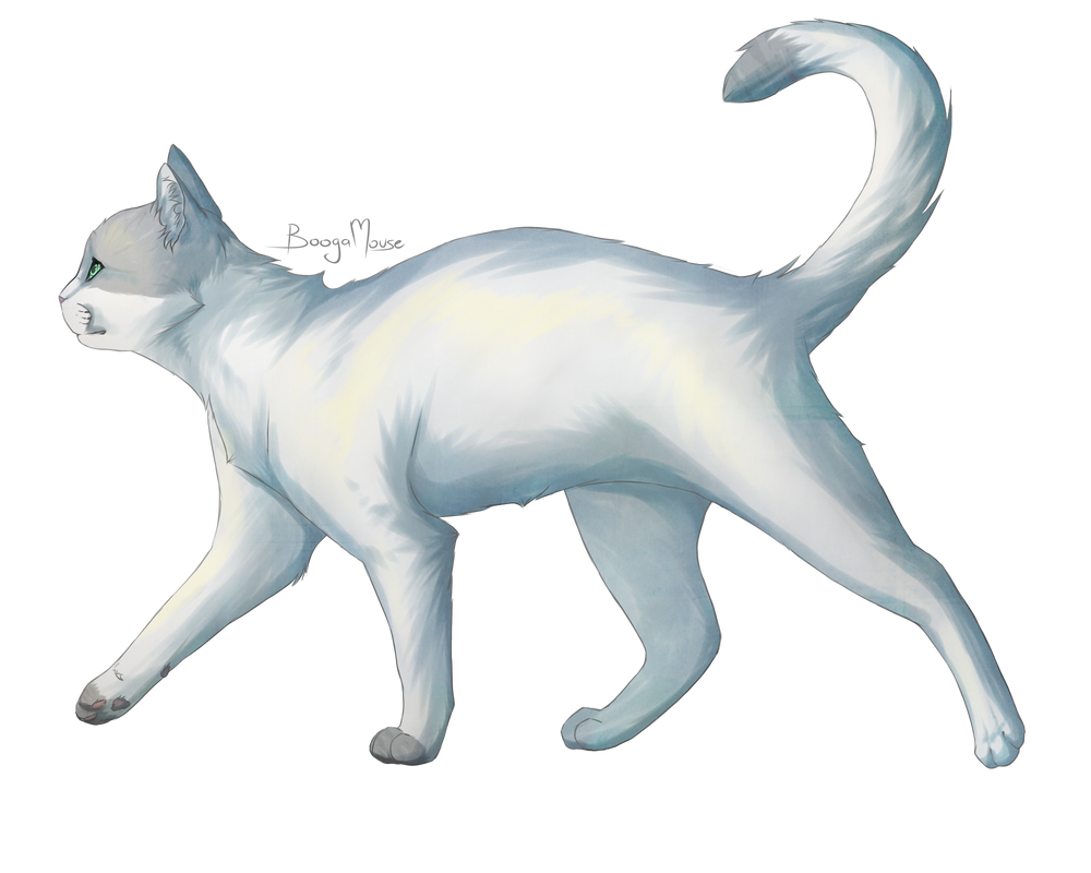 http://pre06.deviantart.net/c73c/th/pre/i/2014/062/a/e/just_a_stray_by_boogamouse-d786lpz.png