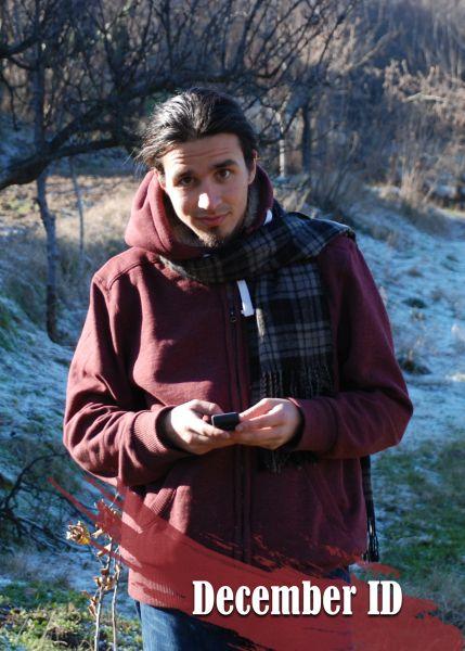 Elnahir's Profile Picture