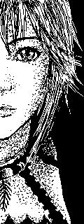 Miiverse drawing 2 by Mortusk
