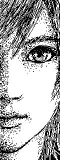 Miiverse drawing 5 by Mortusk