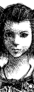 Miiverse drawing 6 by Mortusk