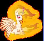 A-Mighty-Princess