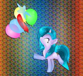 Pearl Swirl