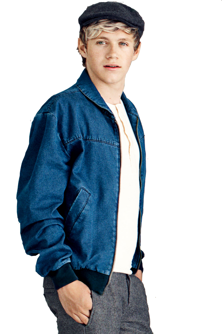 Niall Horan 2013 Photoshoot Niall Horan PNG...