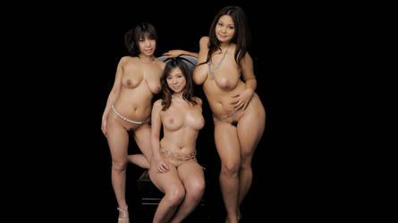 3sum by ANGELDRIVER