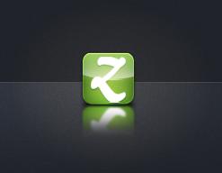 Zootool icon by xatDefect